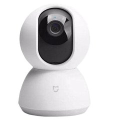 Камера Xiaomi MiJia 360 Home White